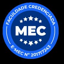 Selo MEC